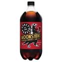 Picture of Honey Badger Moonshine 1.25LTR