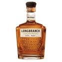 Picture of Wild Turkey Longbranch Bourbon Whiskey 700ml