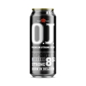 Picture of OJ Strong Beer 8.5% Can 500ml each