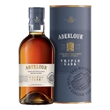 Picture of Aberlour Triple Cask Highland Single Malt Scotch W