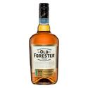 Picture of Old Forester Bourbon 700ml
