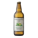 Picture of Rekorderlig Cucumber & Lime 500ml each