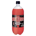 Picture of Nitro Redline 1.25 LTR
