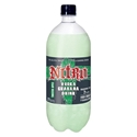 Picture of Nitro Twisted Apple 1.25 LTR