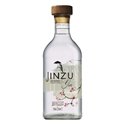 Picture of Jinzu Premium Gin 700ml