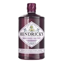Picture of Hendricks Midsummer Solstice Gin 700ml