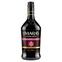 Picture of Omara's Strawberries and Cream Liqueur 700ml