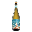 Picture of De Bortoli KV Prosecco 750ml