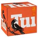 Picture of Tui 12pk btls 330ml
