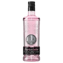Picture of Puerto De Indias Strawberry Gin 700ml