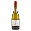 Picture of Steve Bird Marl Sav Blanc 750ml