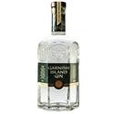 Picture of Garnish Island Irish Gin 700ml