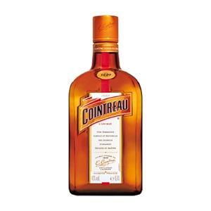 Picture of Cointreau Liqueur 700ml