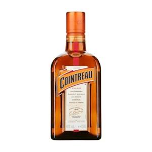 Picture of Cointreau Liqueur 500ml