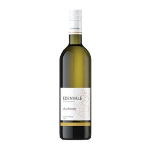 Picture of Edenvale No Alc Chardonnay