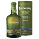 Picture of Connemara Peated Single Malt Irish Whiskey 700ml