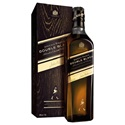 Picture of Johnnie Walker Double Black Scotch Whisky 700ml