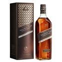 Picture of Johnnie Walker Explorers Club Collection The  Spice Road 1 Litre