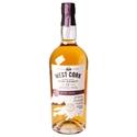 Picture of West Cork 12YO Port Cask Single Malt Irish Whiskey