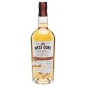 Picture of West Cork 12YO Rum Cask SIngle Malt Irish Whiskey