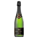 Picture of Baron D'Arignac Sparkling Brut NV 750ml