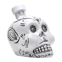 Picture of Kah Blanco Tequila 700ml
