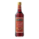 Picture of DE Kuyper Grenadine Liqueur 700ml