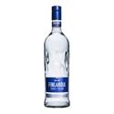 Picture of Finlandia Vodka 1000ml