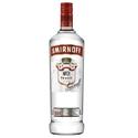 Picture of Smirnoff Vodka 1000ml