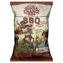 Picture of Snackachangi BBQ Chips 150GM