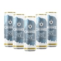 Picture of Cruiser 5% Vodka Ice 24pk Cans 250ml