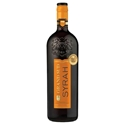 Picture of Grand Sud French Syrah Red Wine 1000ml