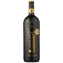 Picture of Grand Sud French Cabernet Red Wine 1000ml