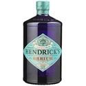 Picture of Hendricks Orbium Gin 700ml
