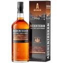 Picture of Auchentoshan Dark Oak Single Malt Scotch Whisky 1 Litre