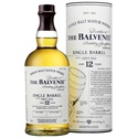Picture of Balvenie 12YO Single Barrel Single Malt Scotch Whisky 700ml