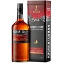 Picture of Auchentoshan Blood Oak Single Malt Scotch Whisky 1 Litre