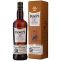 Picture of Dewars 12YO Premium Scotch Whisky 700ml