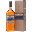Picture of Auchentoshan 18YO Single Malt Scotch Whisky 700ml