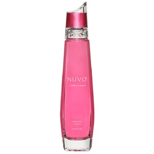 Picture of Nuvo Sparkling Liqueur 750ml