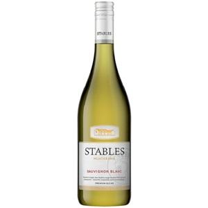 Picture of Ngatarawa Stables Sauvignon Blanc 750ml
