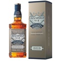 Picture of Jack Daniels Legacy Edition 3 Tennessee Whiskey 700ml