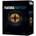 Picture of Tuatara Hazy Pale Ale 6pk Bottles 330ml