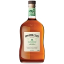 Picture of Appleton Estate Signature Rum 1000ml