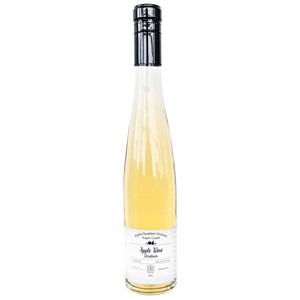 Picture of Apple Wine Braeburn 12% 375ml
