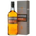 Picture of Auchentoshan American Oak Single Malt Scotch Whisky 700ml