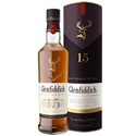 Picture of Glenfiddich 15YO Solera Reserve Single Malt Scotch Whisky 700ml