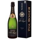 Picture of Pol Roger Champagne Brut Vintage 2009 750ml
