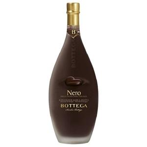 Picture of Bottega Dark Chocolate Liqueur 500ml