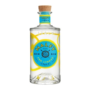 Picture of Malfy Con Limone Gin 700ml